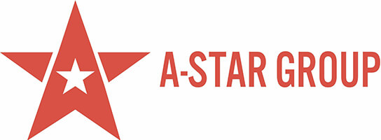 A-Star Group