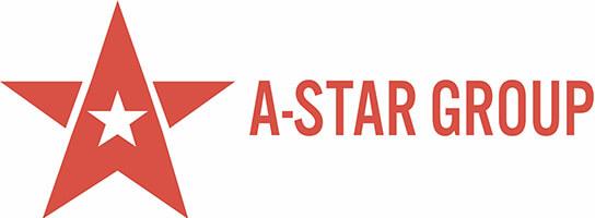 A-Star Group