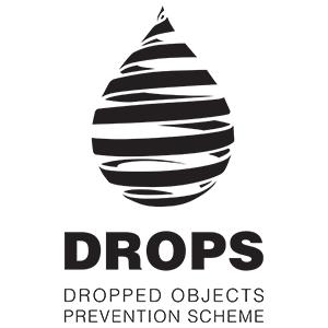 DROPS - member